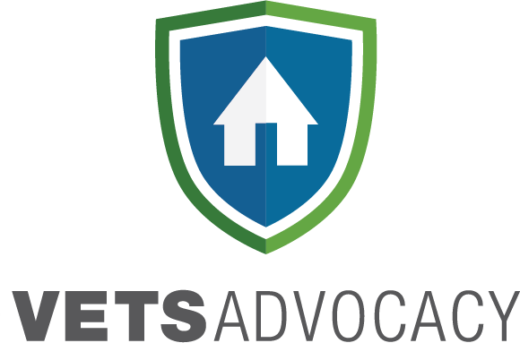 Vets Advocacy